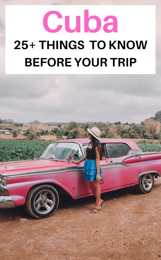 CUBA-TRAVEL-TIPS