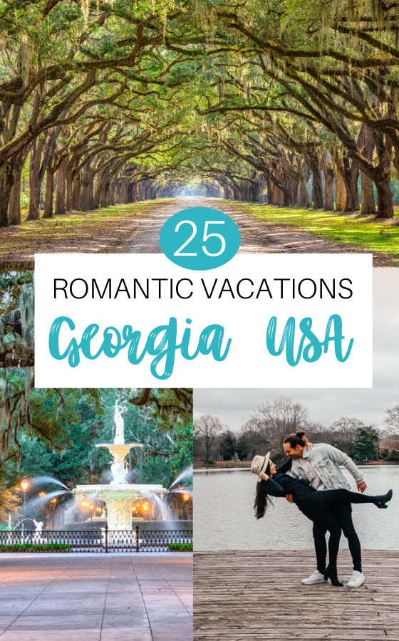 romantic-getaways-georgia