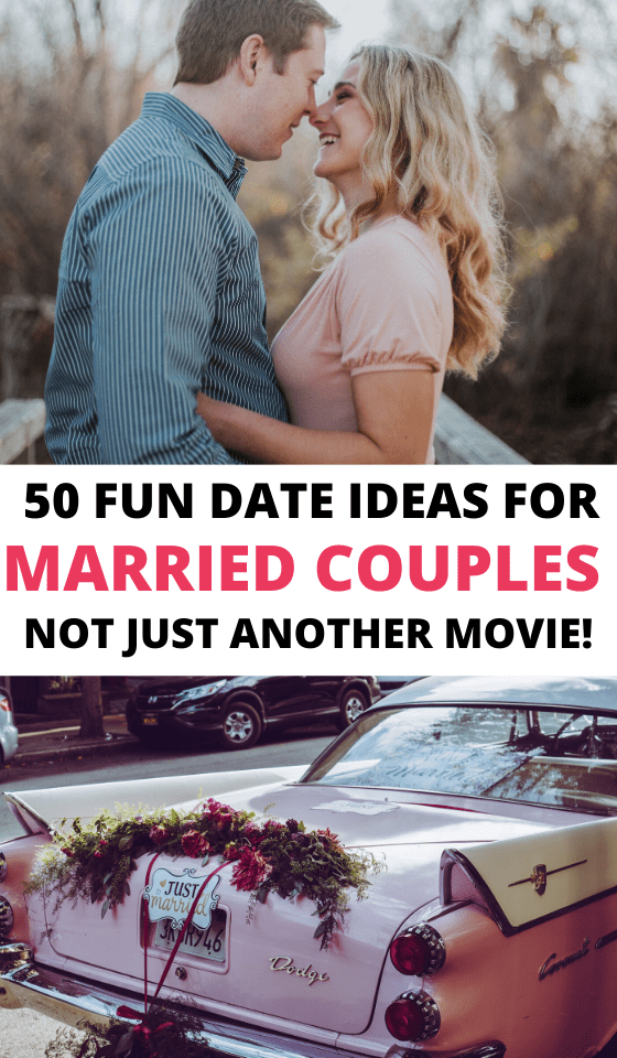 date-ideas-for-married-couples