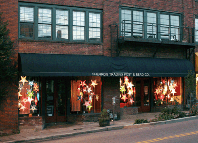 things-to-do-in-asheville0for-couples