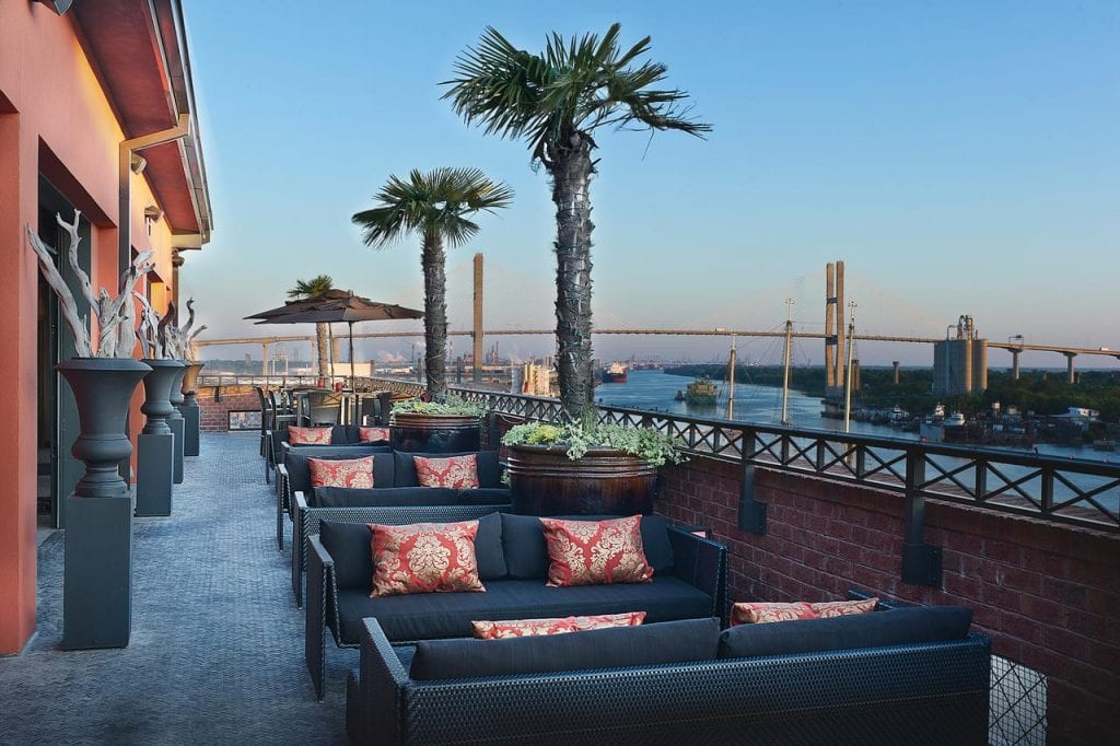 The-Bohemian-Hotel-Savannah-Riverfront-Autograph-Collection