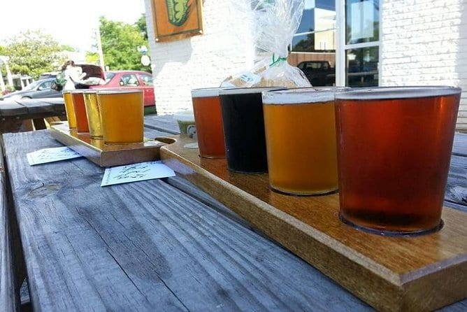 Wilmingtons-Downtown-and-Midtown-Brewery-Tour