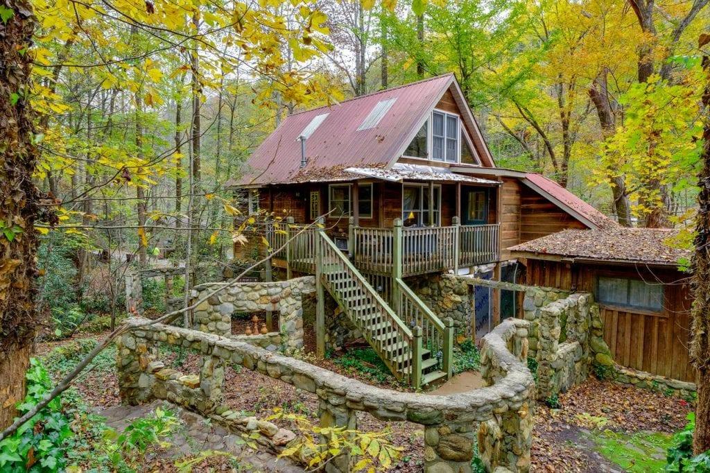 bear-creek-cabins-helen