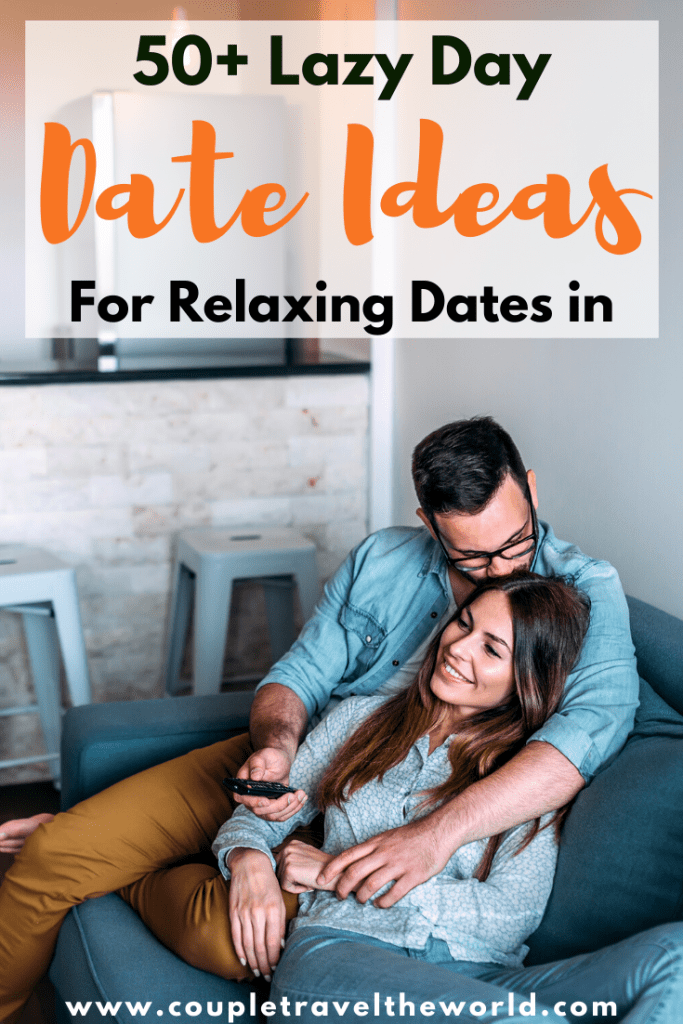 chill-date-ideas