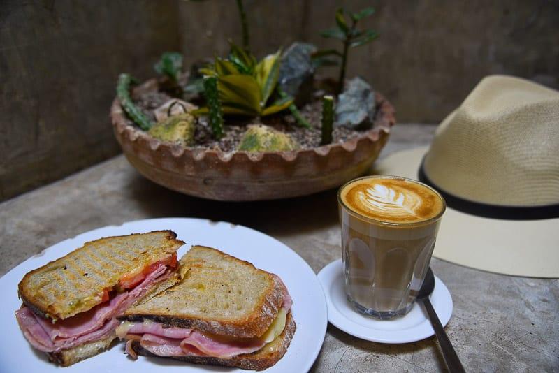 cuban-sandwich-havana