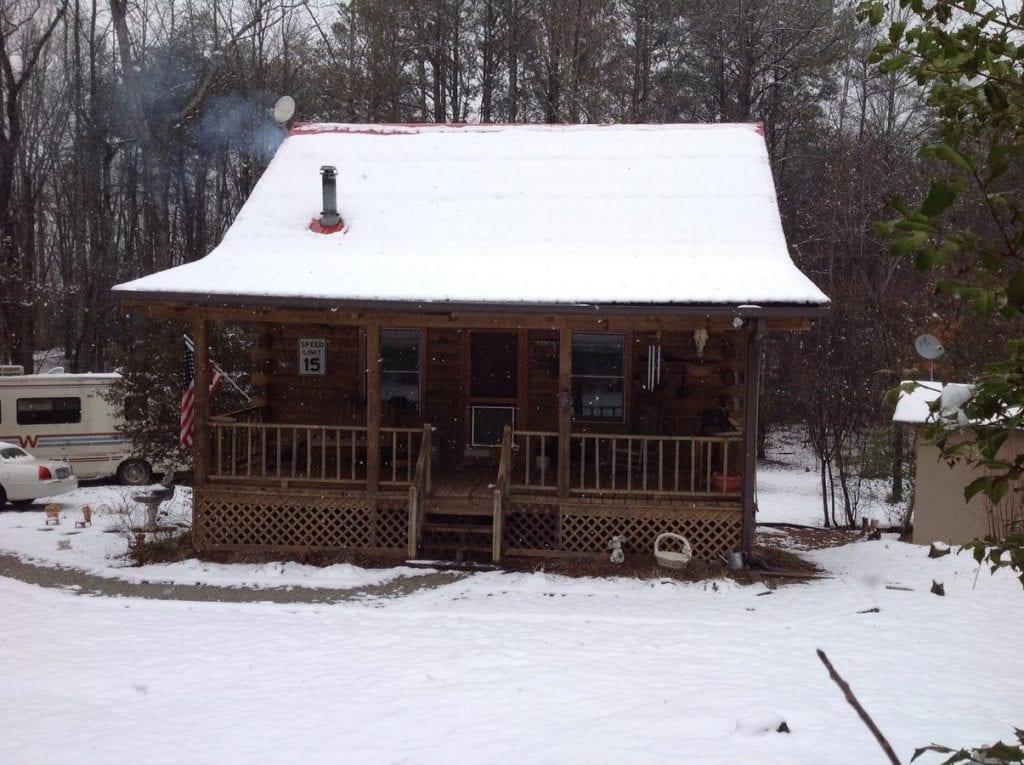 helen-ga-romantic-cabins