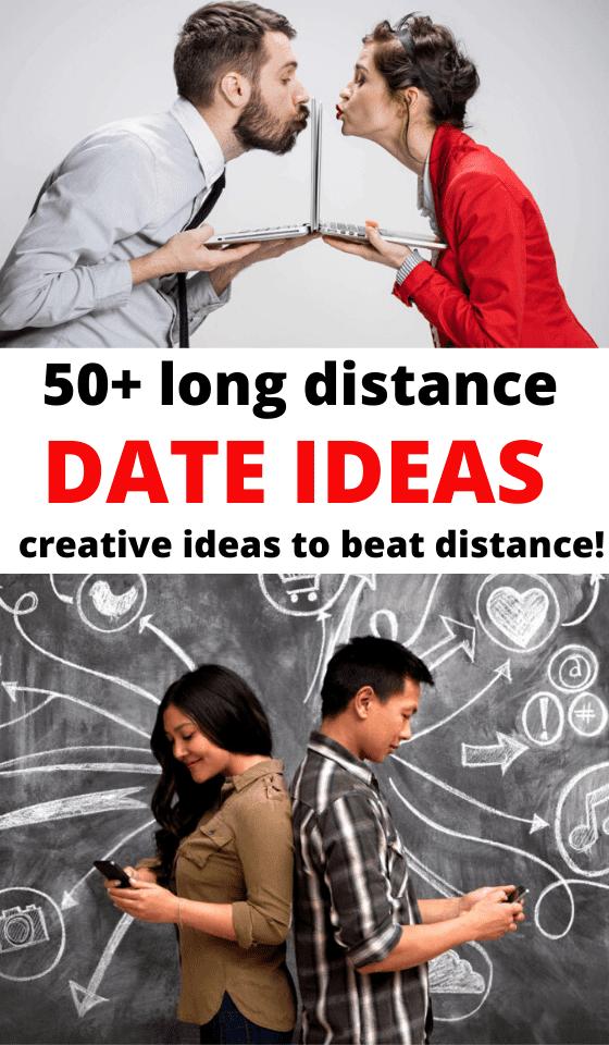 long-distance-date-ideas