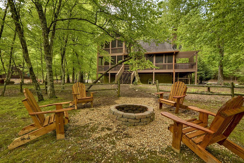 romantic-cabins-to-stay-in-georgia