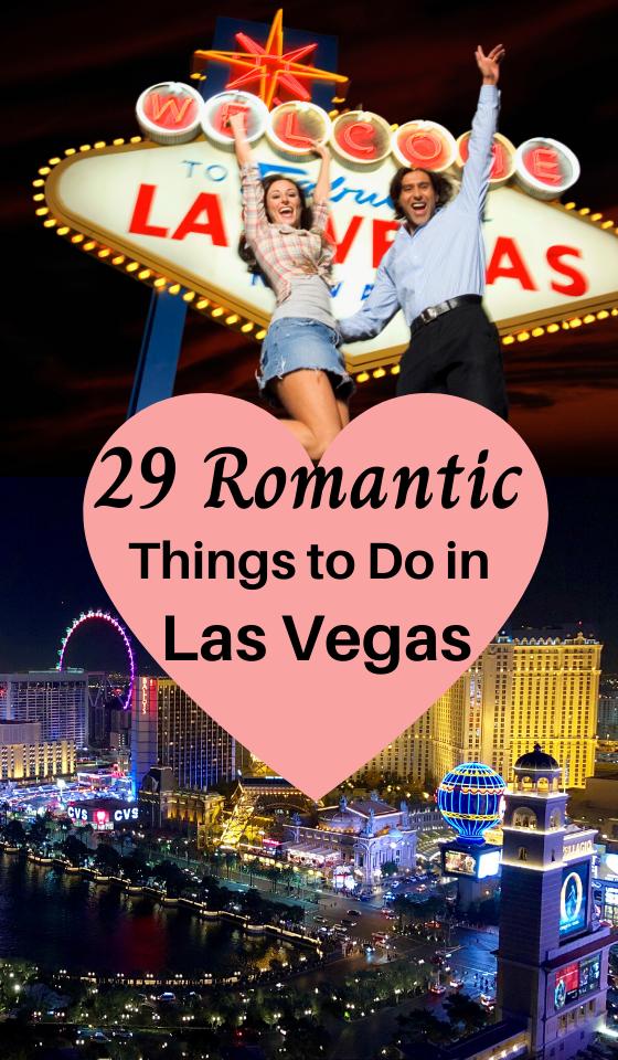 romantic-things-to-do-in-las-vegas