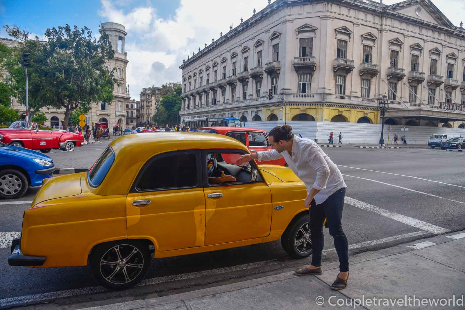 uber-taxis-in-havana