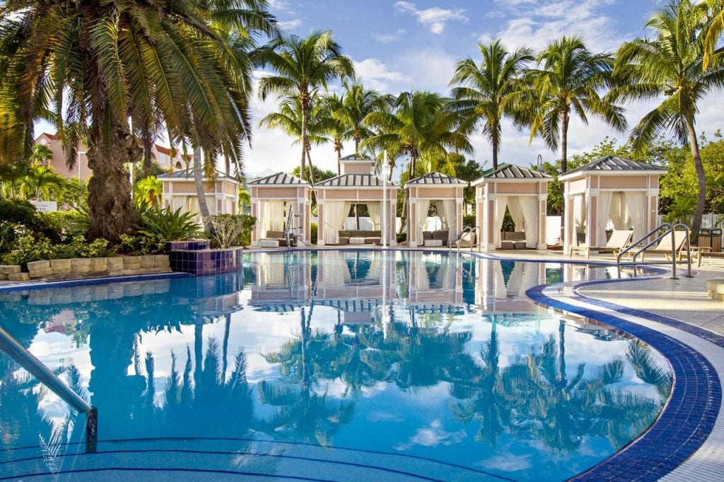 DoubleTree-by-Hilton-Grand-Key-Resort