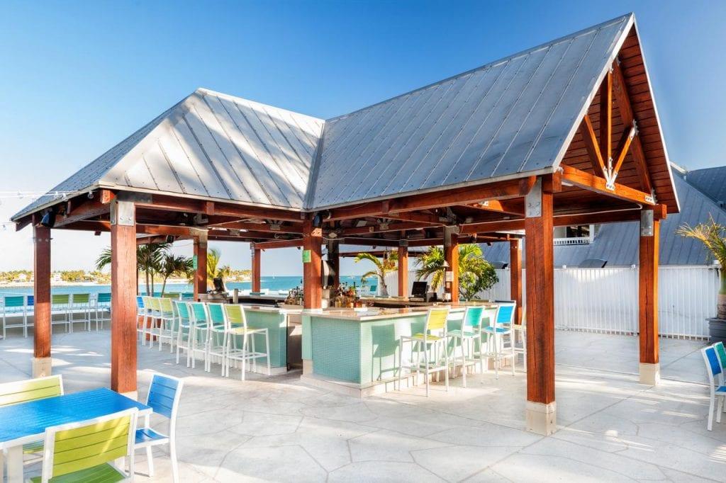 Margaritaville Key West Resort & Marina key west