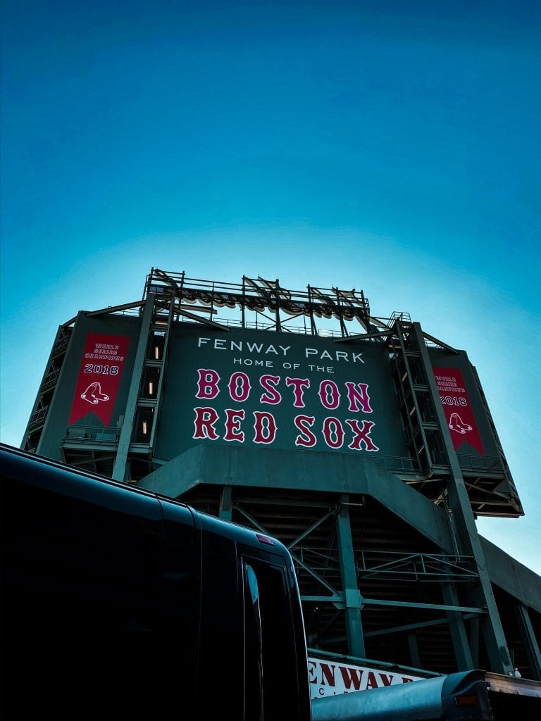 boston-red-socks-quotes
