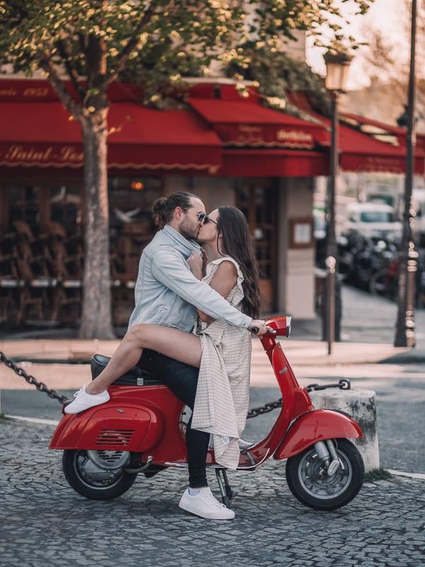 couples-trip