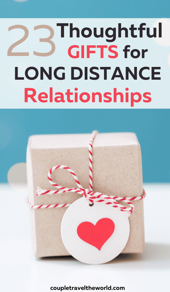 long-distance-gifts-for-him