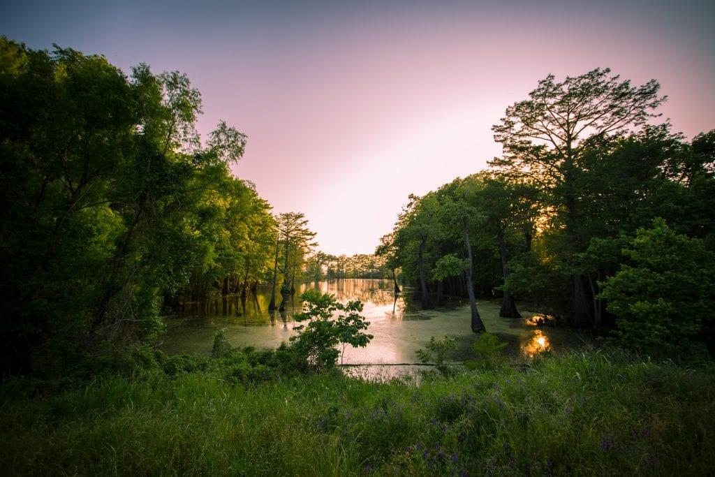 Natchez-Mississippi