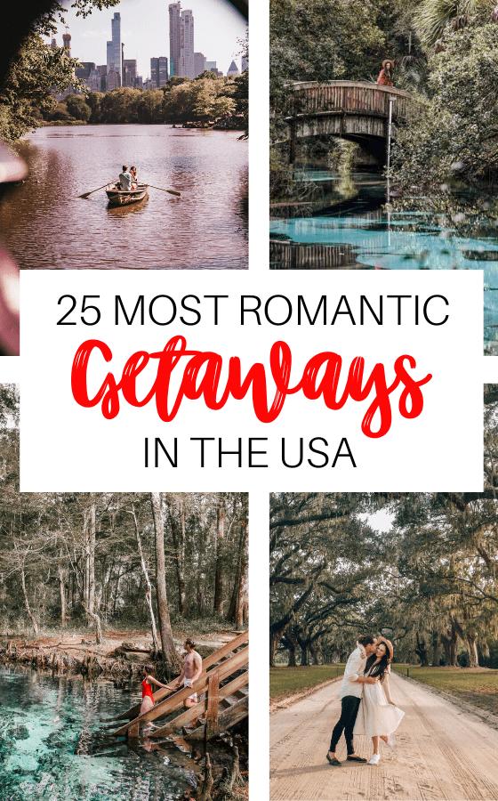 ROMANTIC-GETAWAYS-USA