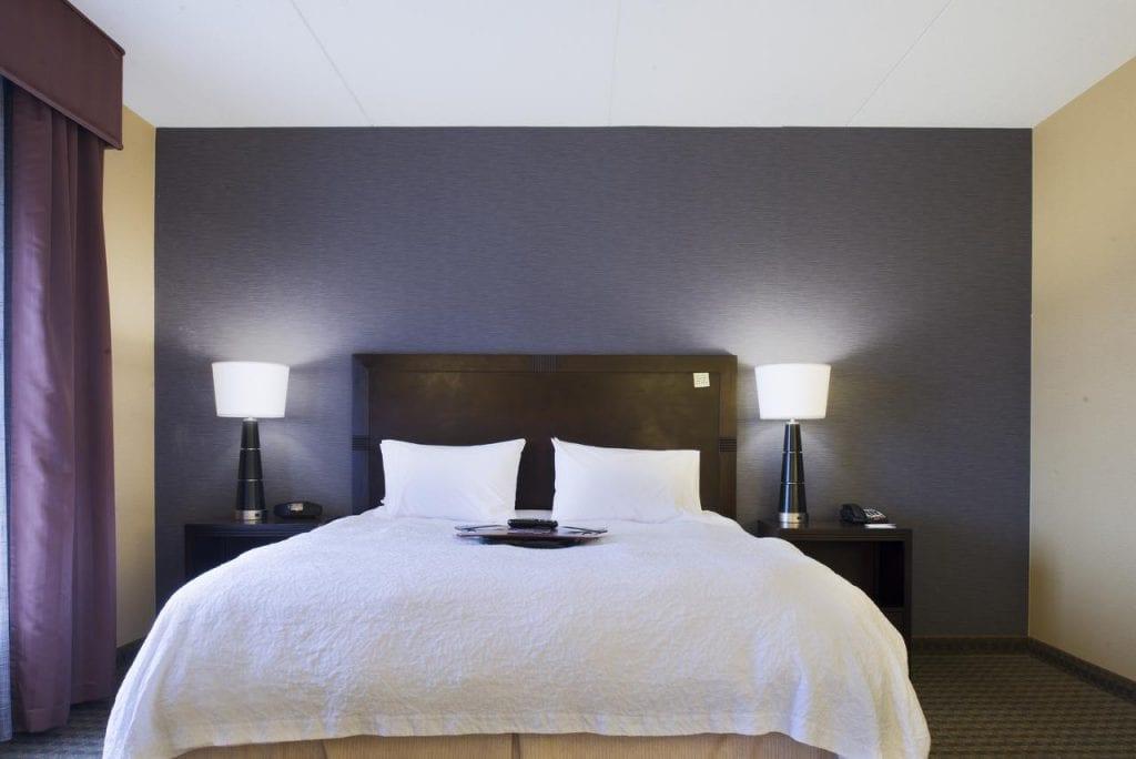 best-hotel-nj-couples