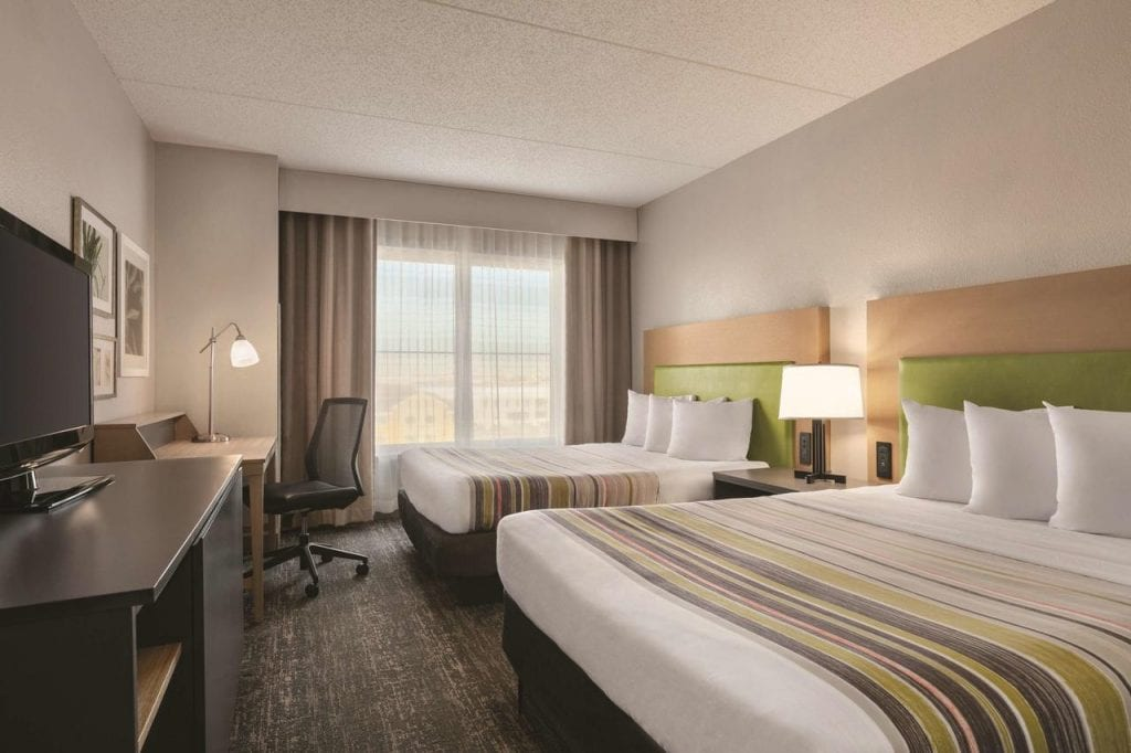 best-hotels-for-couples-new-jersey