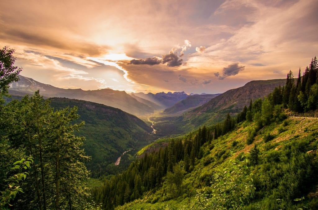 bozeman-montana-most-romantic-getaways