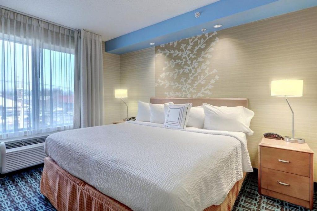 marriott-hot-tub-suites