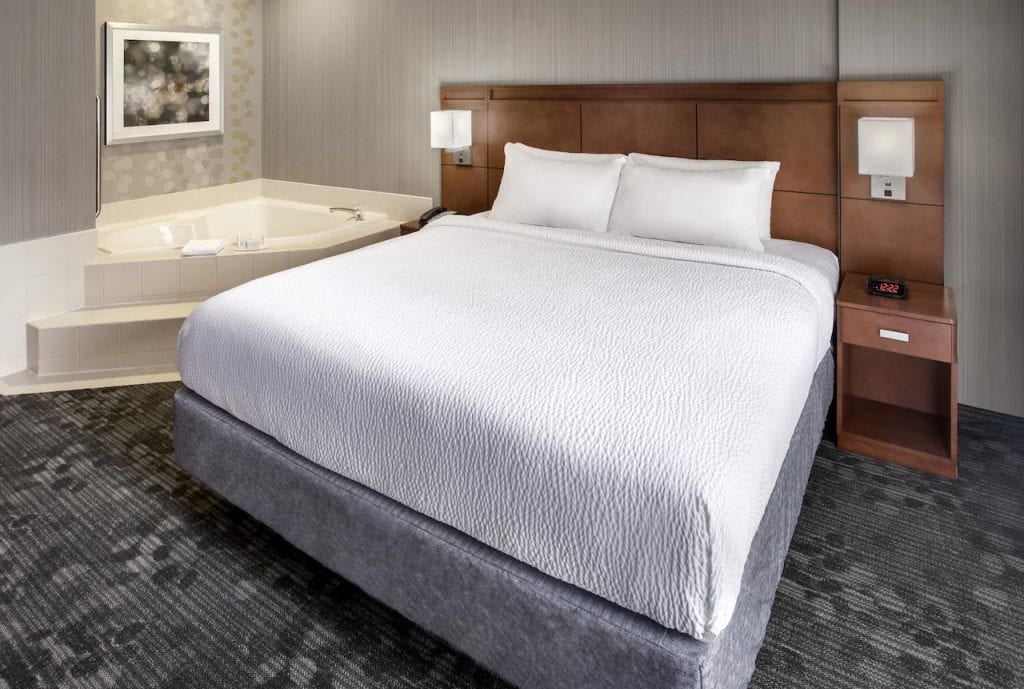 new-jersey-hot-suites