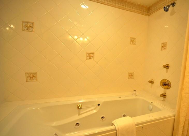 nj-hot-tub-hotels