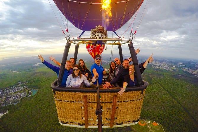 orlando-hot-air-balloon-ride