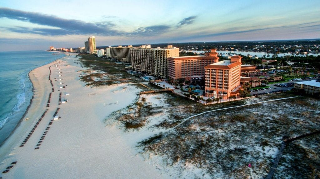 perdido-beach-alabama