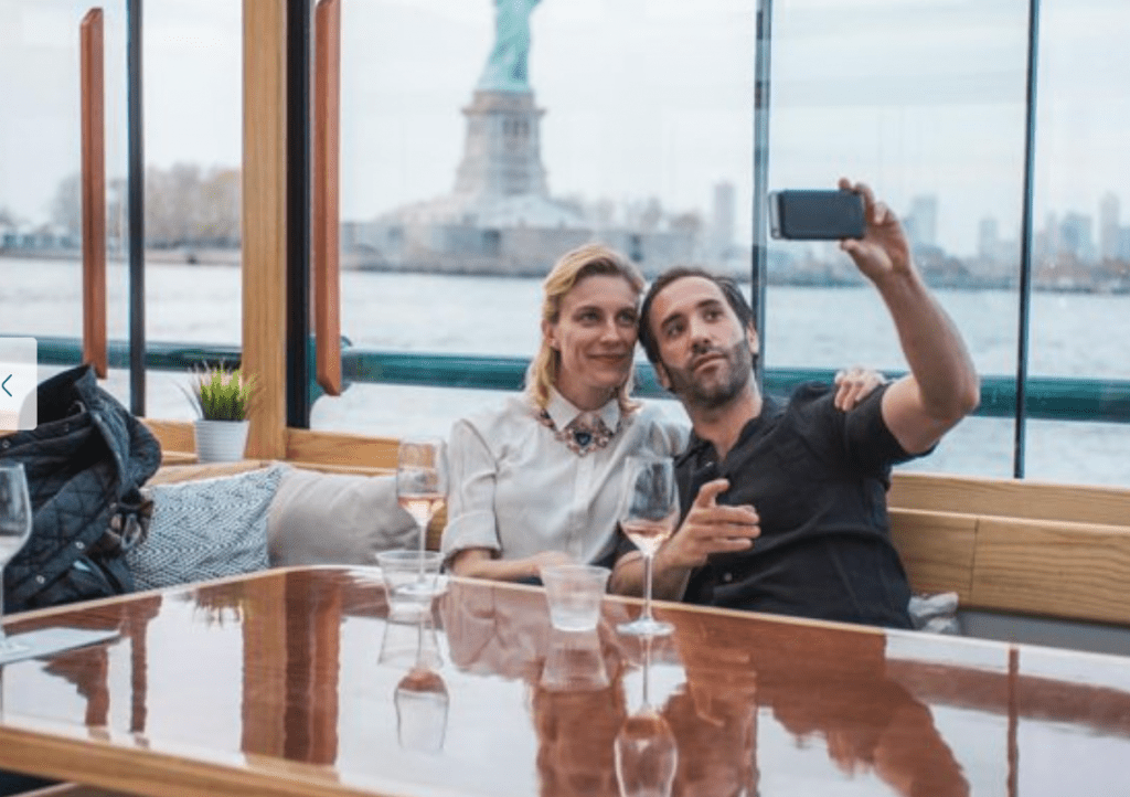 romantic-things-to-do-nyc