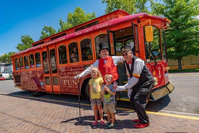 salt-lake-city-trolley-tour
