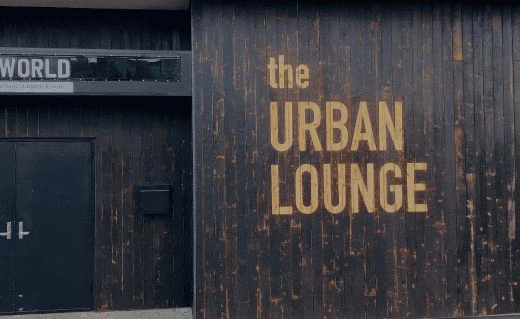urban-lounge-date-idea