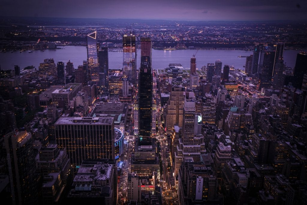 view-from-empire-state-building-romantic-dinner
