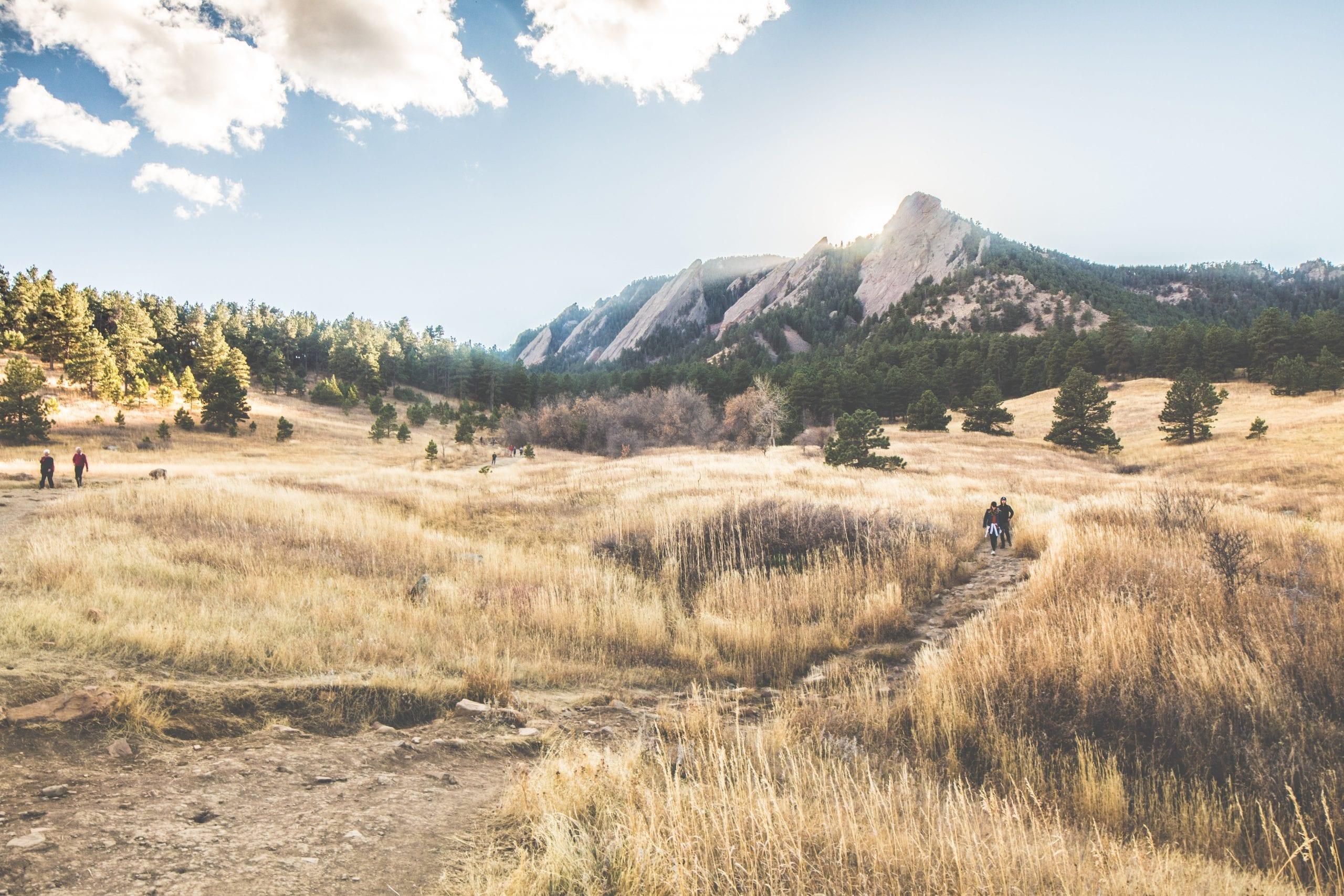 Boulder-Colorado-Quotes