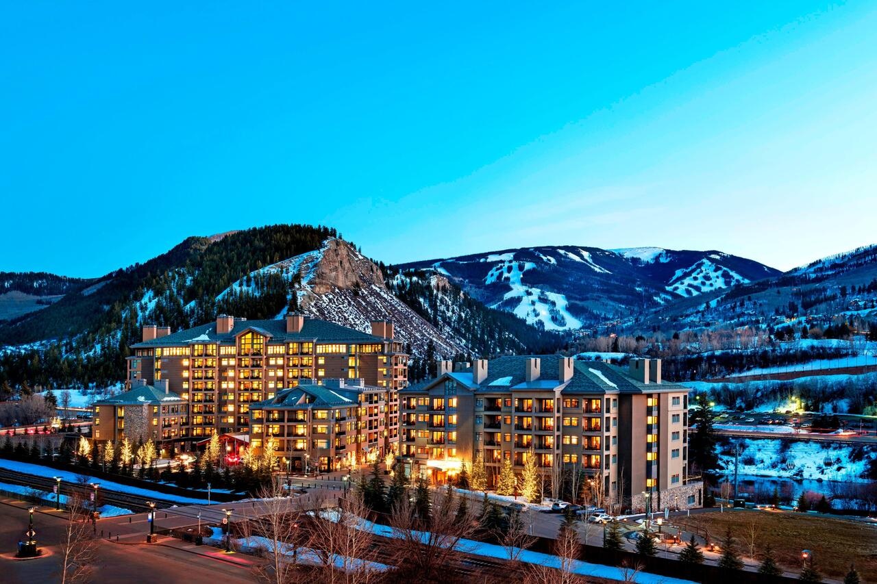 The-Westin-Riverfront-Resort-Spa-Avon-Vail-Valley