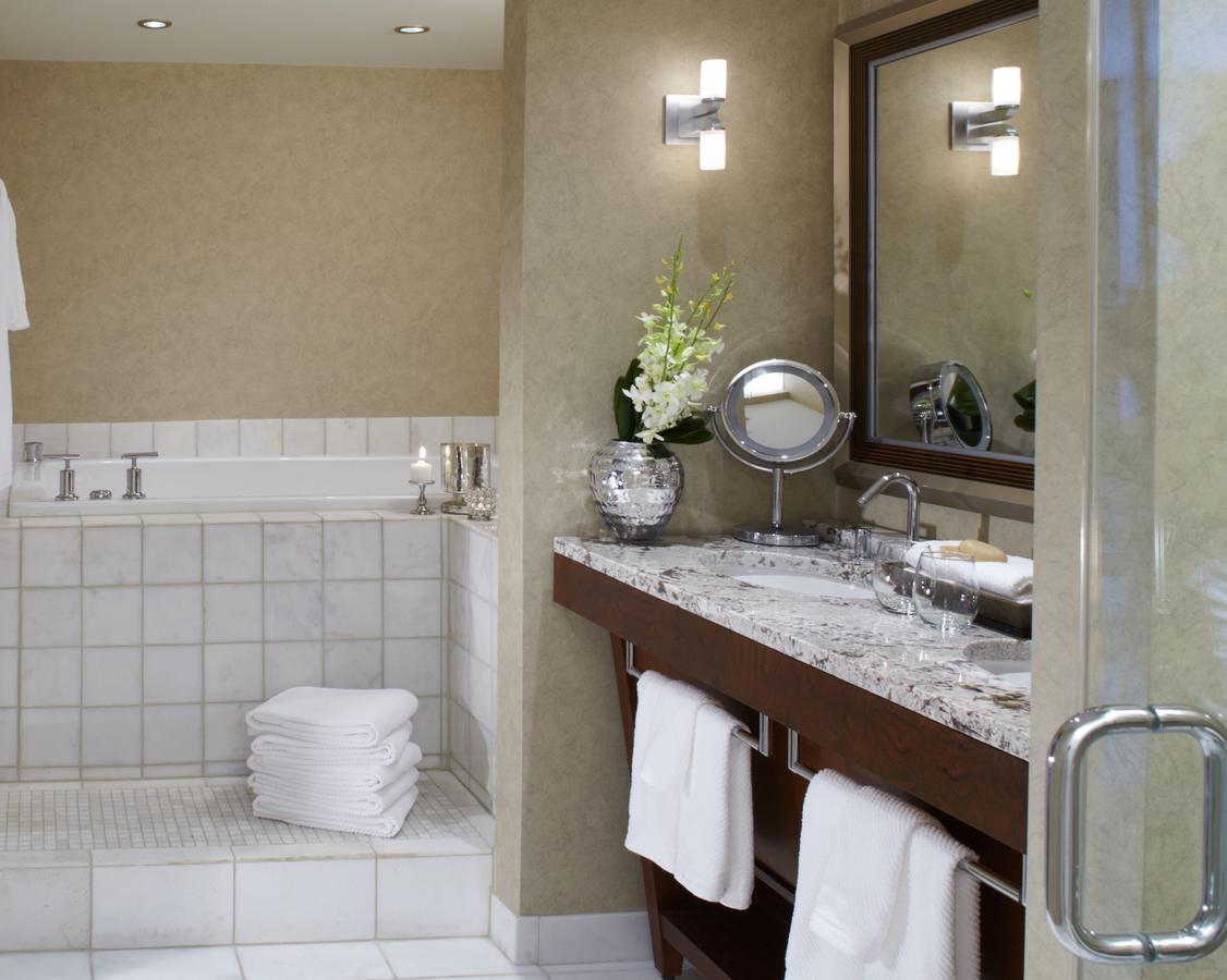 atlanta-jacuzzi-suites