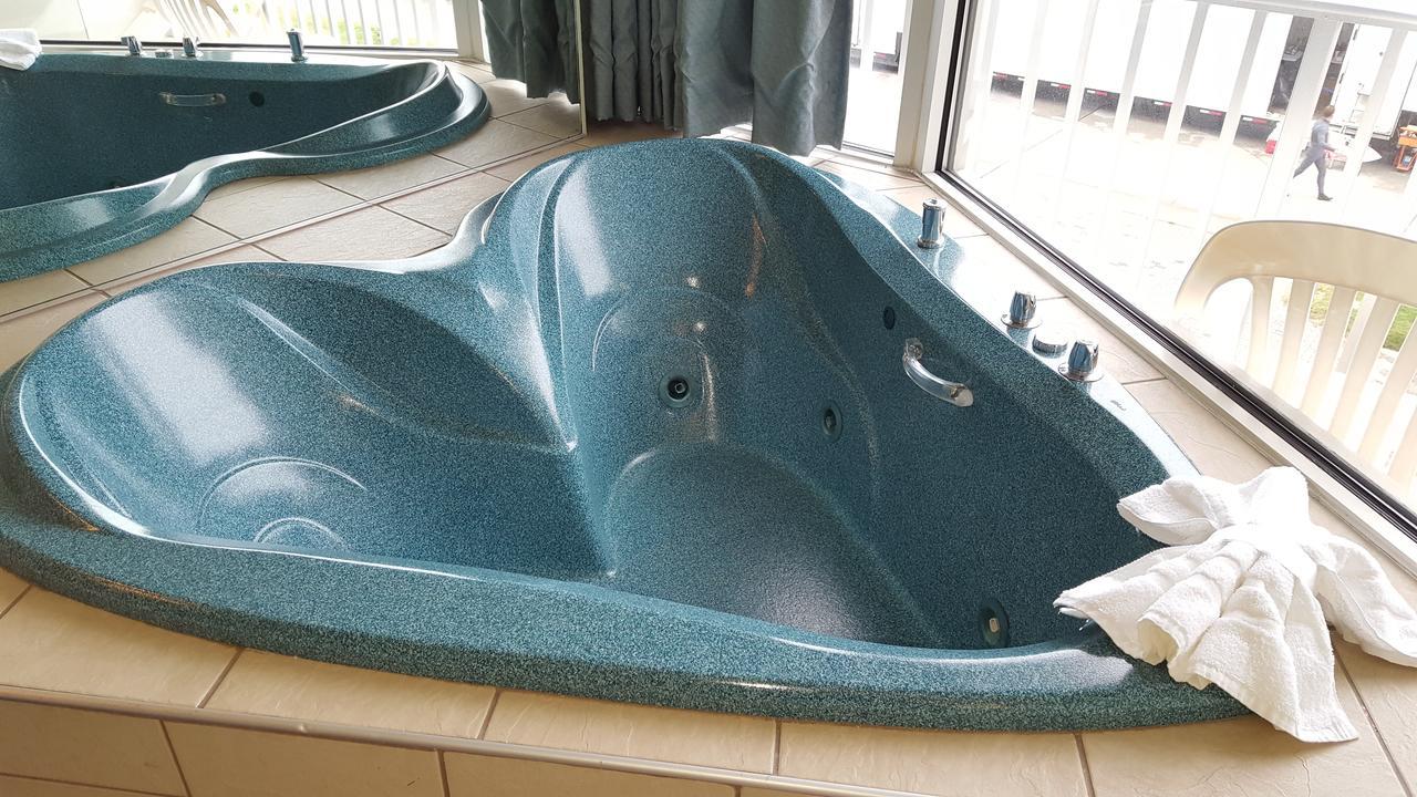 b&b-virginia-whirlpool-suites