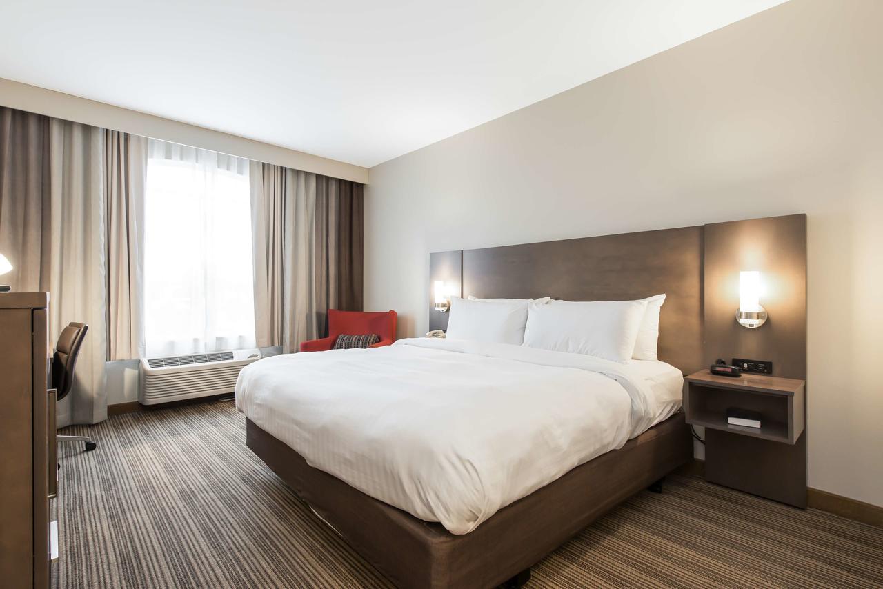 best-hotels-in-atlanta