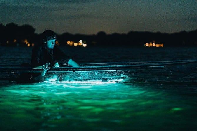 clear-kayak-tour-orlando