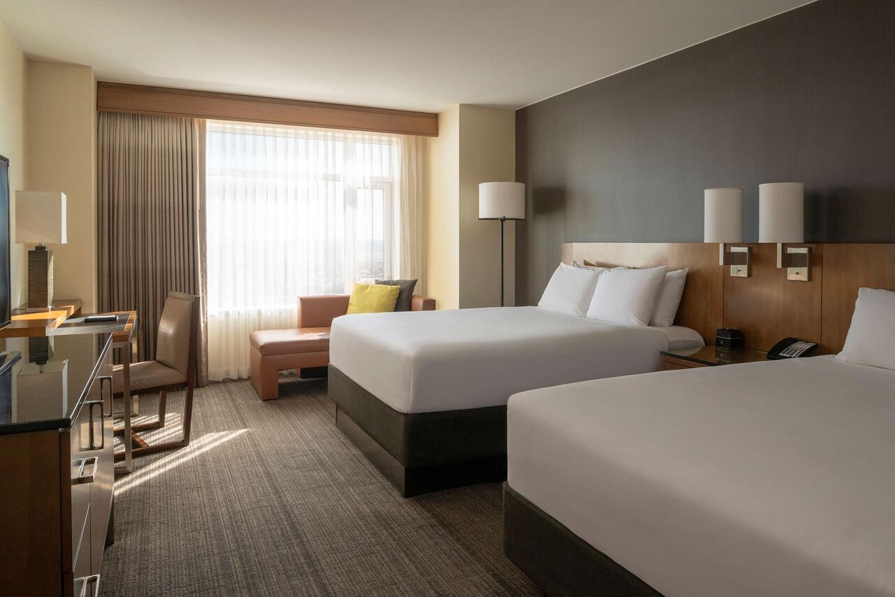 colorado-hotel