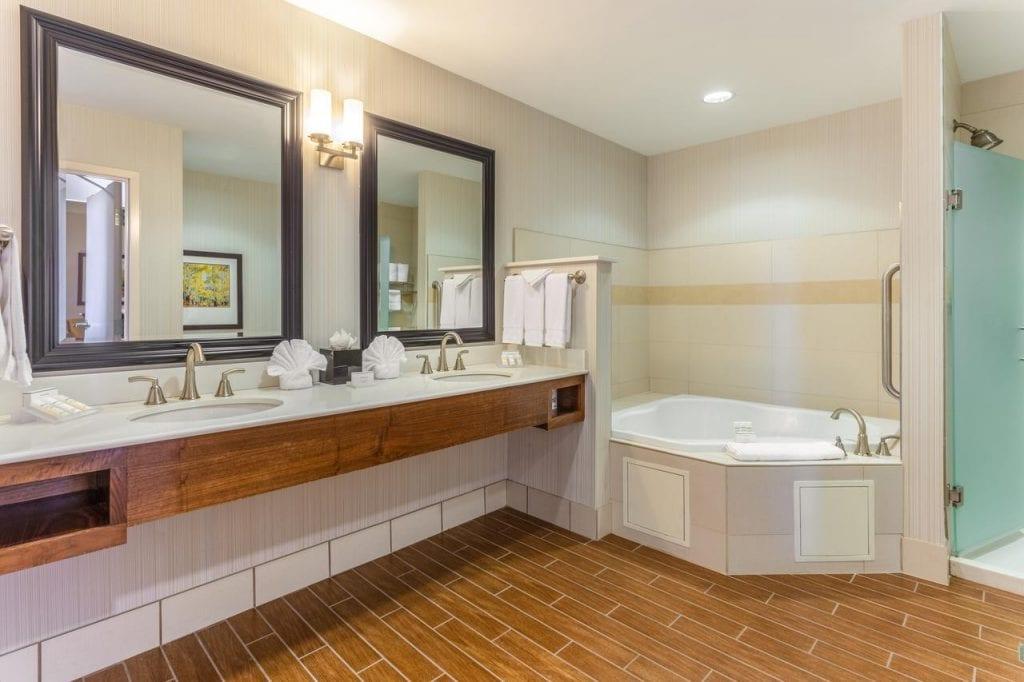 hot-tub-suites-indiana
