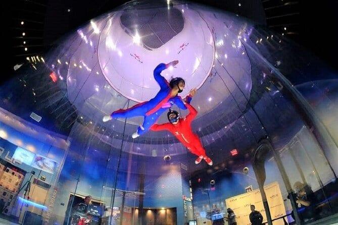 indoor-skydiving-orlando