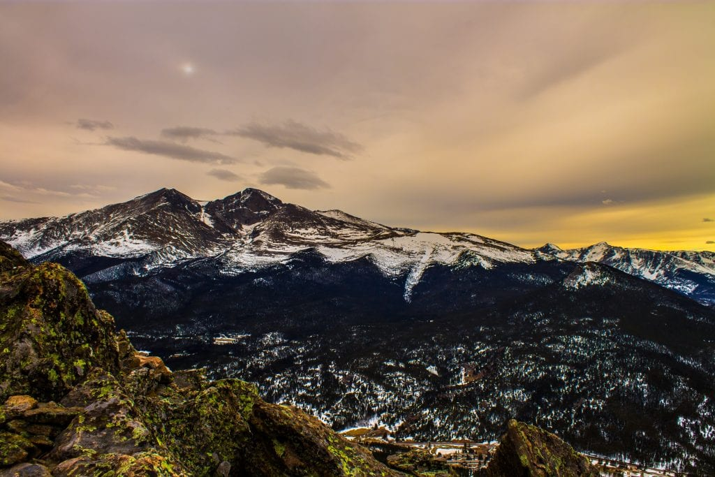 100+ Colorado Quotes For Mountain-Worthy Instagram Captions