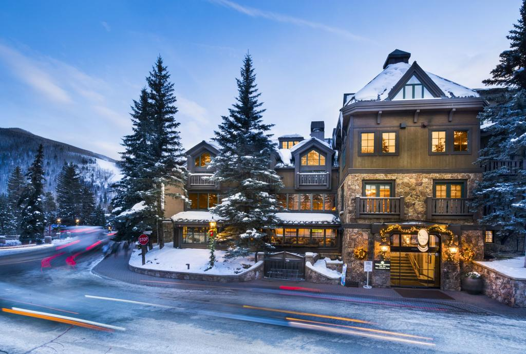 vail-mountain-lodge
