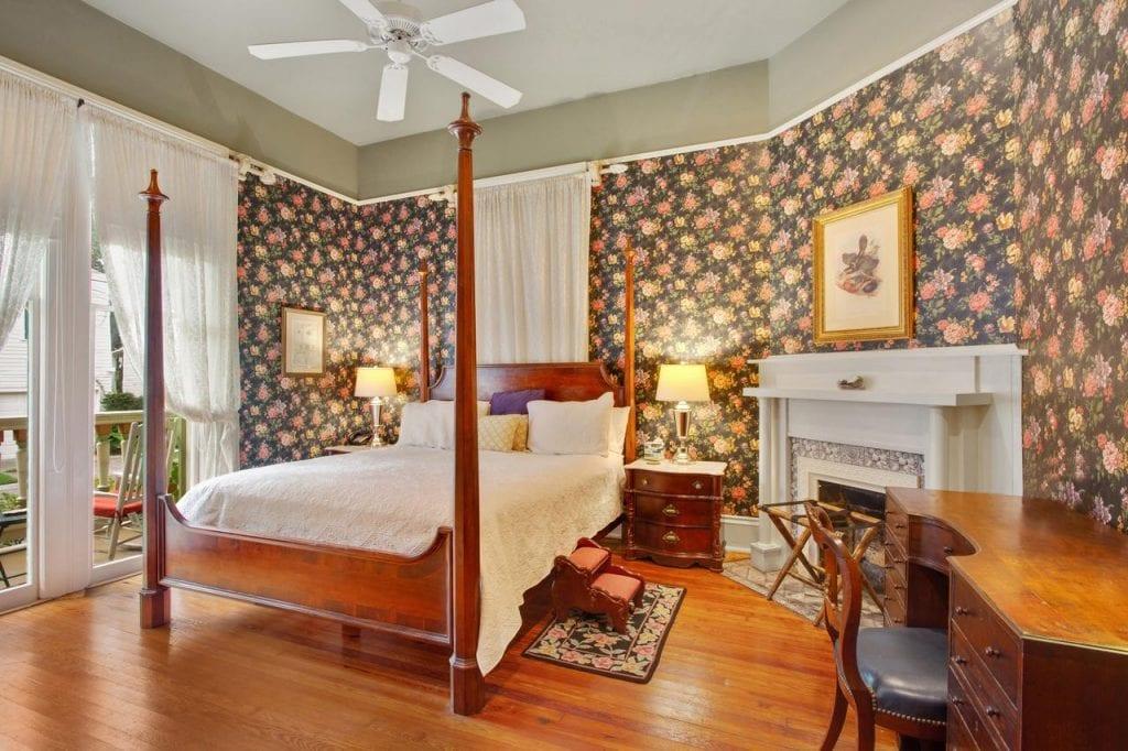 17 Romantic Getaways in Louisiana: Honeymoons & Weekend Getaways