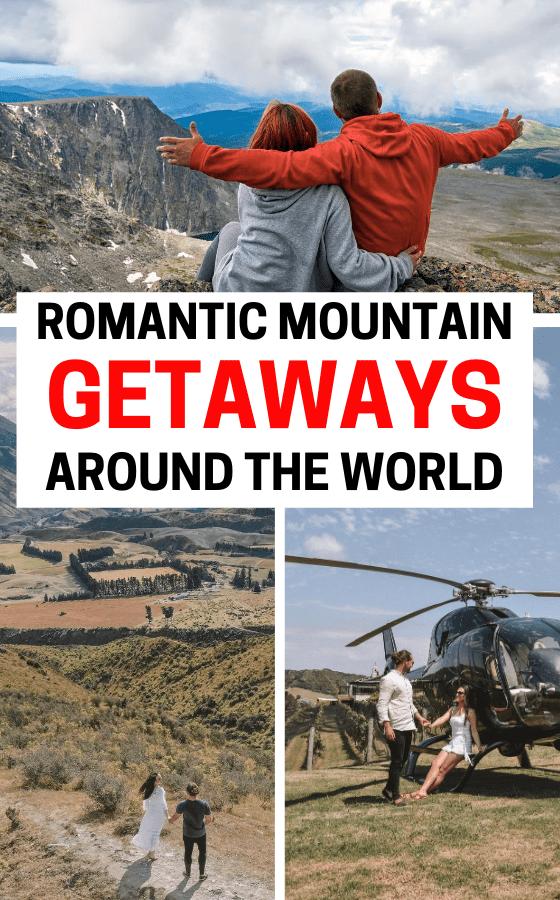 ROMANTIC-MOUNTAIN-GETAWAYS