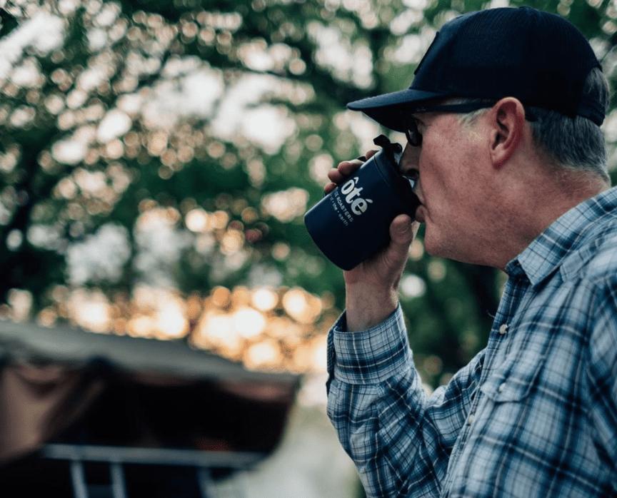 coffee-in-oklahoma-city