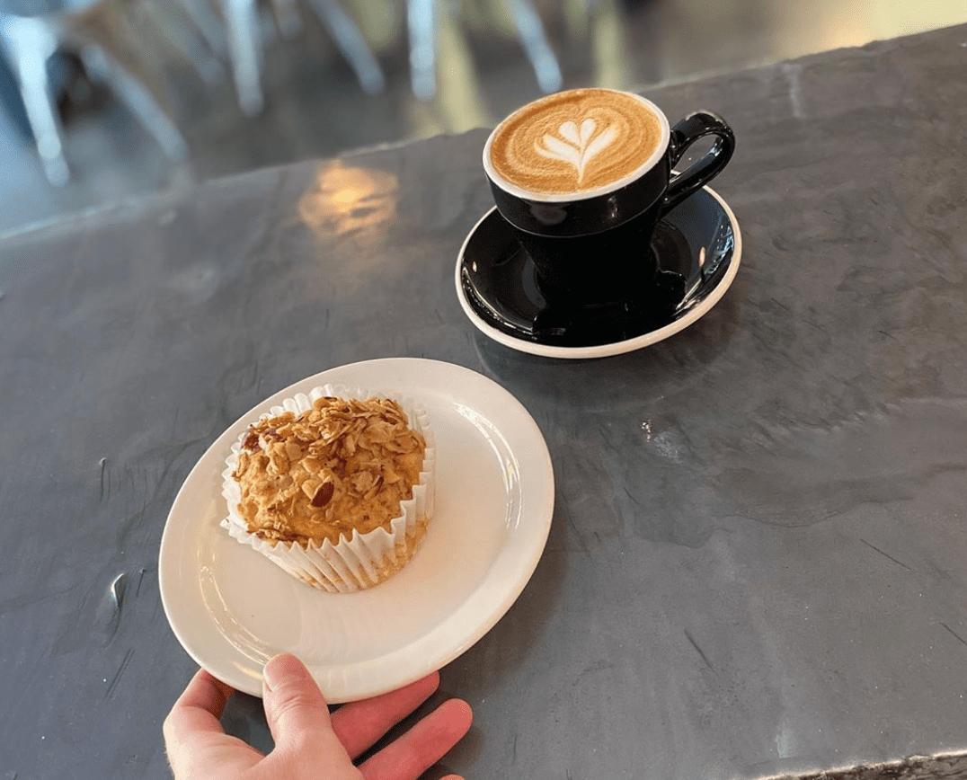 coffee-slingers