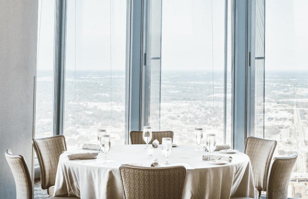 date-night-romantic-restaurants-in-oklahoma