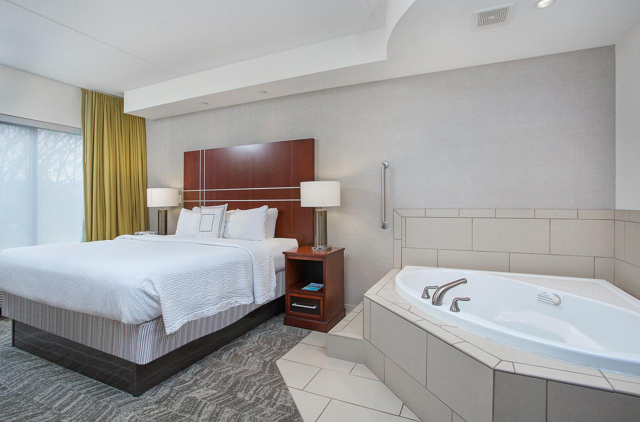 SpringHill-Suites-Pigeon-Forge